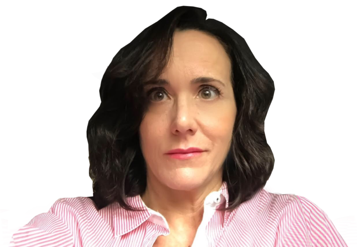 Gabriela Catallini imagen perfil