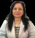 Dra Maia Akopian