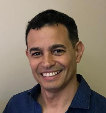 Ricardo Pérez Rivera imagen perfil