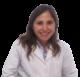 Dra Verónica Ilera