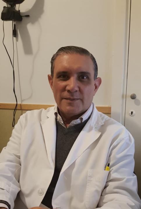 Luis Díaz González imagen perfil