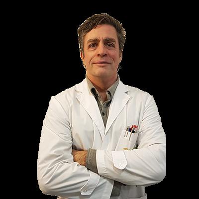 José Valls imagen perfil