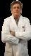 Dr José Valls