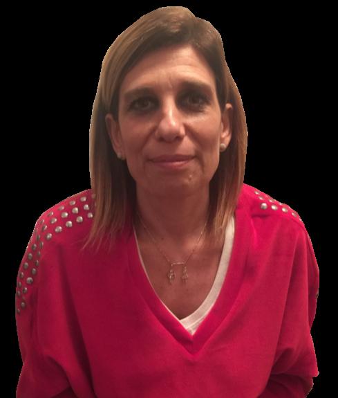 Tania Gabriela Borda imagen perfil
