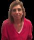 Tania Gabriela Borda