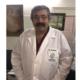 Dr Carlos Brodersen