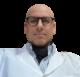 Dr Andrés Ferrero