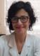 Dra Karina Patané