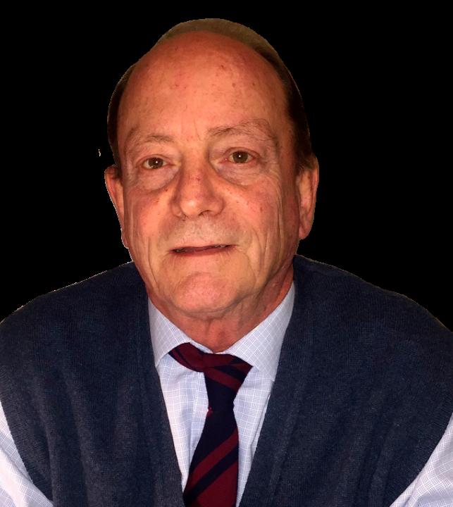 Lucas Bonamico imagen perfil