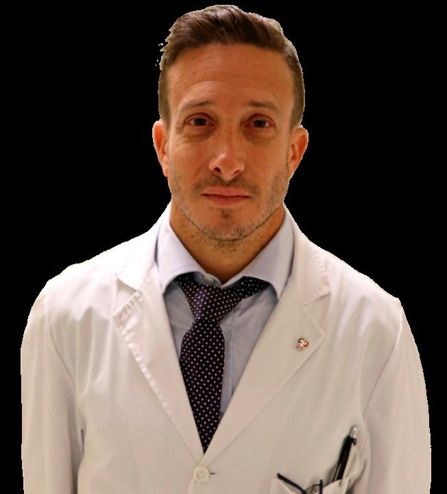 Fabio Nachman imagen perfil