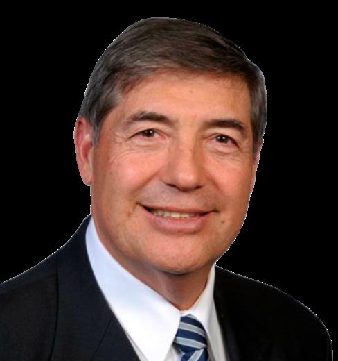 Manuel Sánchez Casalongue imagen perfil