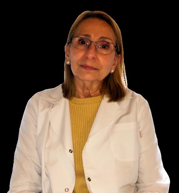 Graciela Pellerano imagen perfil