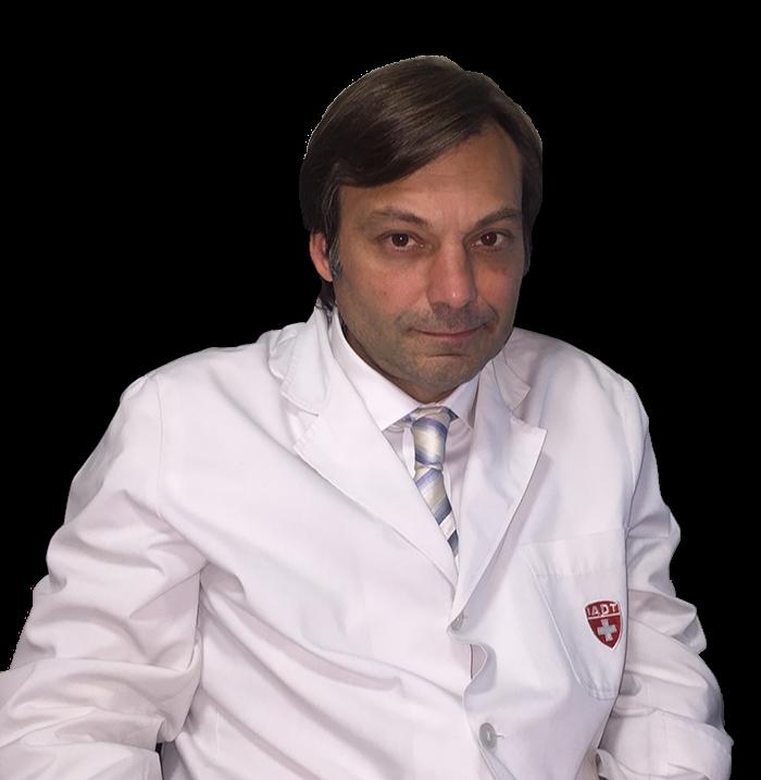 Julio Luis Lococo imagen perfil
