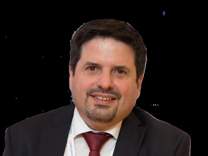 Christian Boggio Marzet imagen perfil