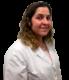 Dra Celeste Mansilla