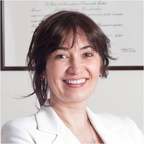 María Luz Bastardas imagen perfil