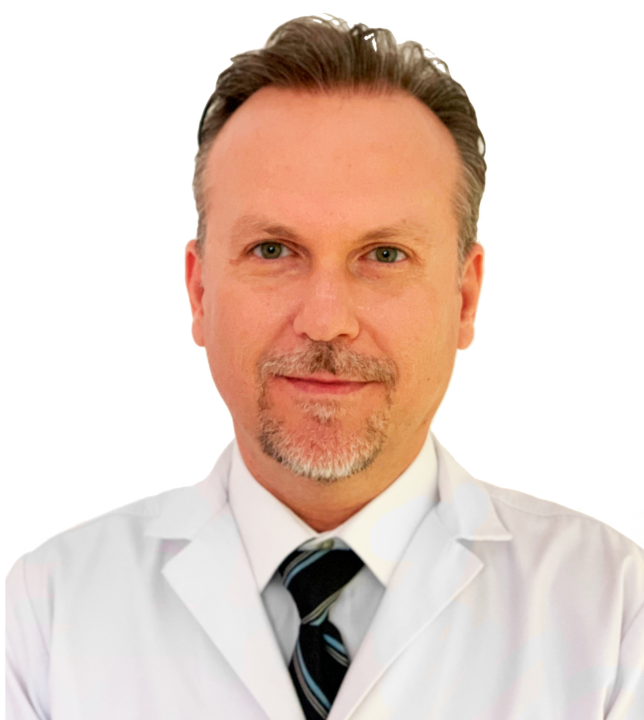 Vitali Darchuk imagen perfil