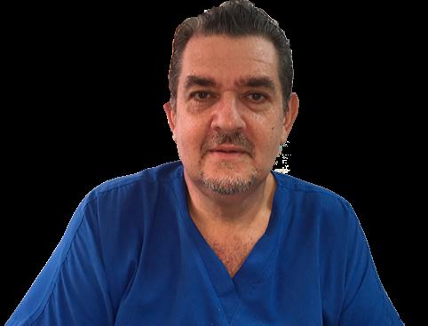 Adolfo Luis Martire imagen perfil