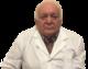 Dr Alberto Benjamín Chervin