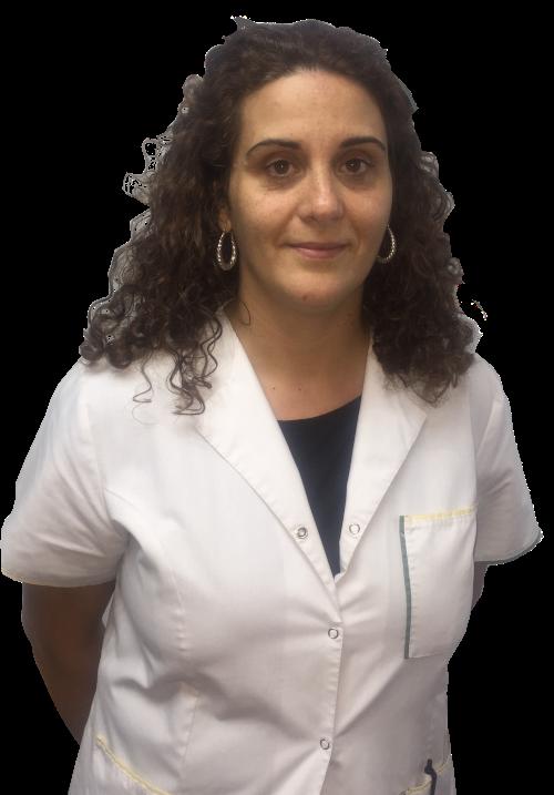 María Eugenia Acevedo imagen perfil