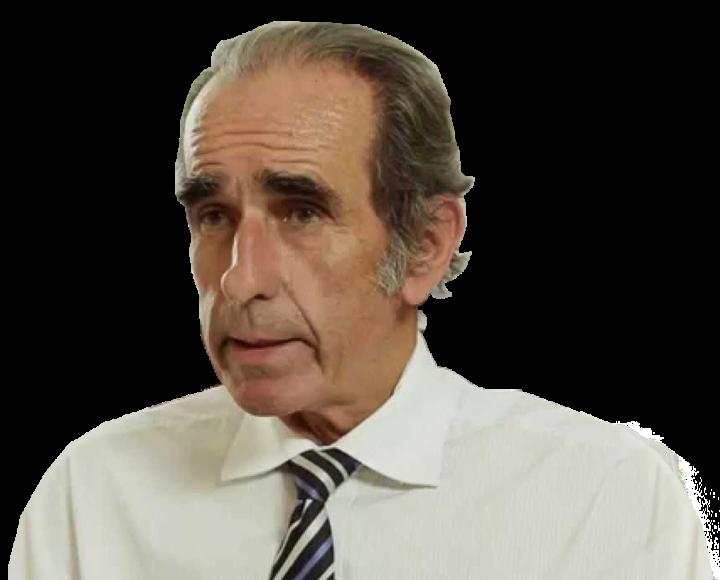 A. Miguel Larguia imagen perfil