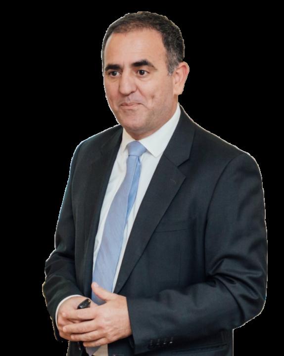 Lucio Ricardo Obeide imagen perfil