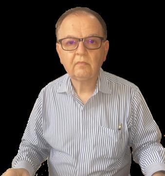 Ricardo Adolfo Wainstein