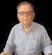Dr Ricardo Adolfo Wainstein