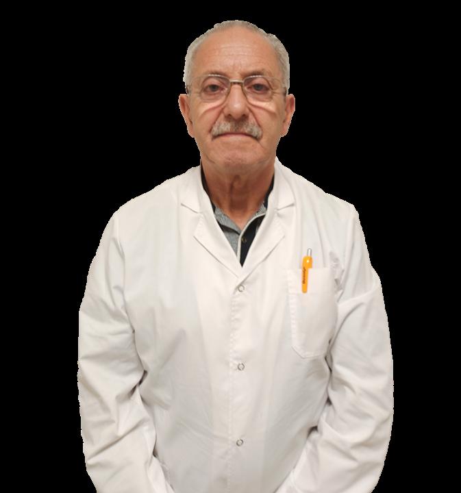 Gustavo Adolfo Ortiz imagen perfil