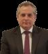 Dr Carlos Sergio Pusarelli