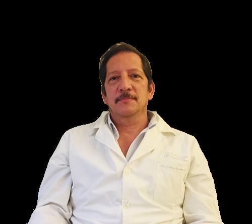 Francisco José Suarez Anzorena Rosasco imagen perfil