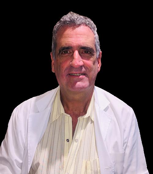 Martín Eugenio Winkel imagen perfil
