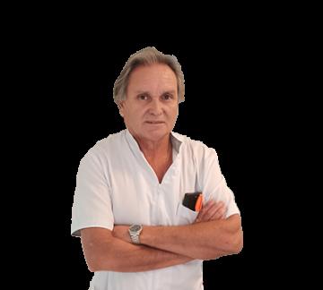Raúl Alberto Belén