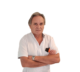 Dr Raúl Alberto Belén