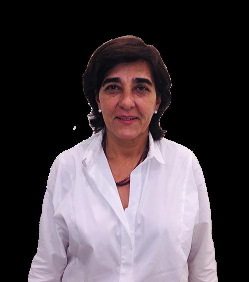 María Pía Raffa imagen perfil