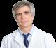 Dr Antonio Romeo Cattaneo