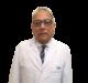 Dr Rafael Torino