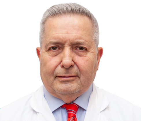 Guillermo Ortiz imagen perfil