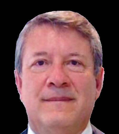 Carlos Fernández Pereira imagen perfil