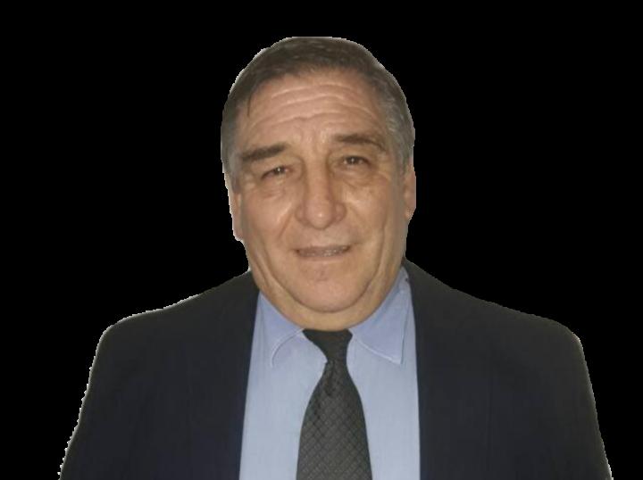 Paul Eduardo Lada imagen perfil