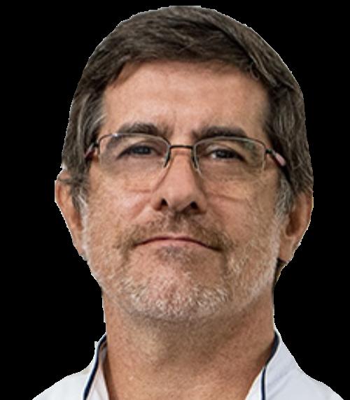 Fernando Beltramone imagen perfil