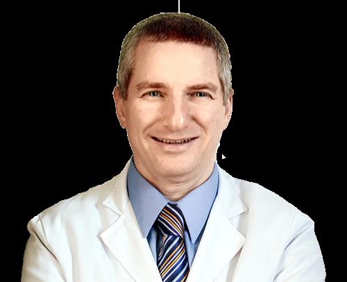Rodolfo Guelman imagen perfil