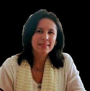 Anabela Galiana imagen perfil