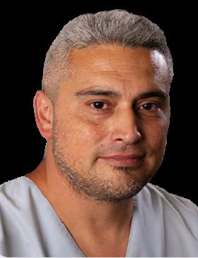 Pablo Testi Quirós imagen perfil