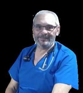 José Luis González Salazar imagen perfil