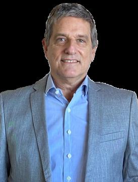 Alejandro Turek