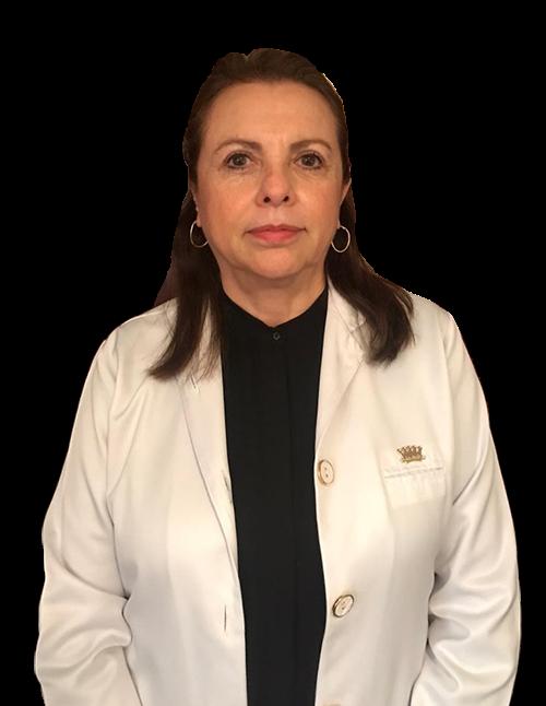 Silvia Susana Aparicio imagen perfil