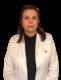 Dra Silvia Susana Aparicio