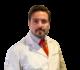 Dr Maximiliano Reddi