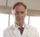 Dr Federico José Burgo